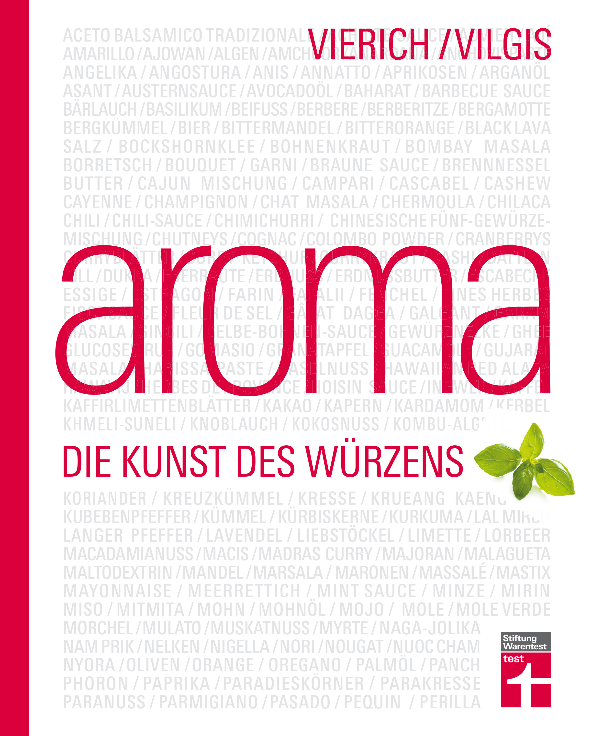 AromaCoverFinal.indd
