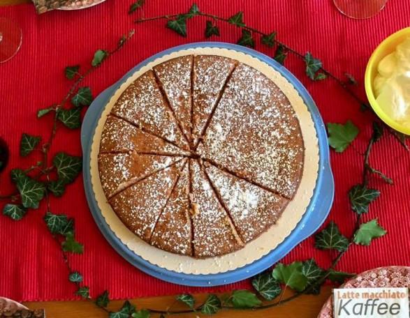 Kuchen2PS