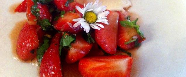 Erdbeer Dessert_web