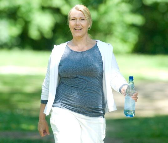 Best Agerin Wasser_klein