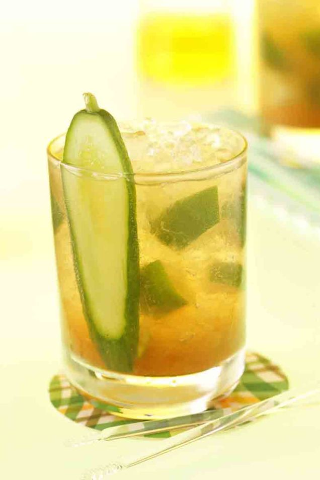 Fruchtsaftverband_Apfel_Moscow_Mule-web