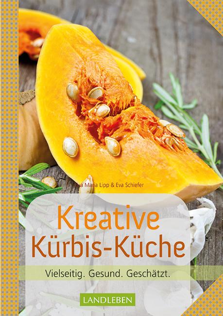 kreative_kuerbis_kueche_landkueche