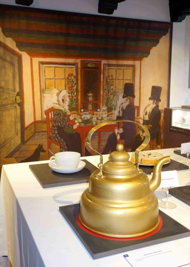 teemuseum-web