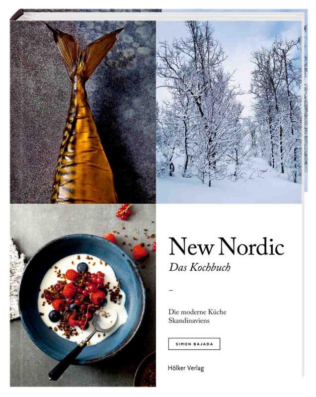 new-nordic-web
