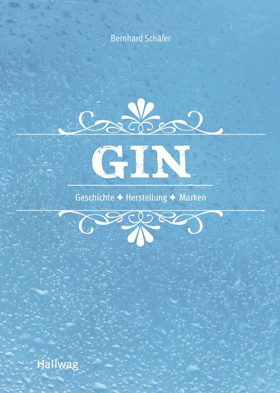 gin-72dpi
