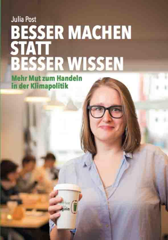Cover Foto_BesserMachenStattBesserWissen klein