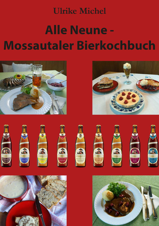 Bierbuch-Cover-web