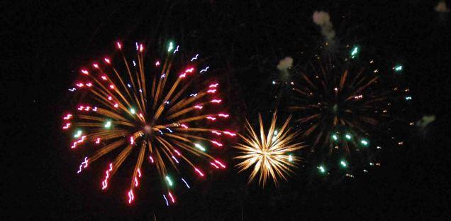 Feuerwerk-web1