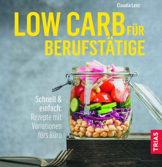 Lenz_Low Carb fuer Berufstaetige_300dpi_cmyk klein.jpg
