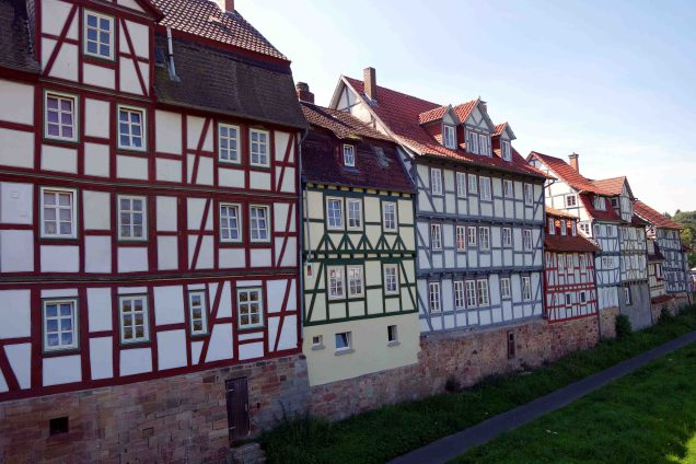 Rotenburg1 klein