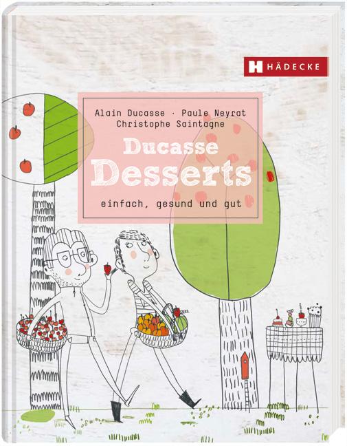 ducasse-dessert-3D-RGB