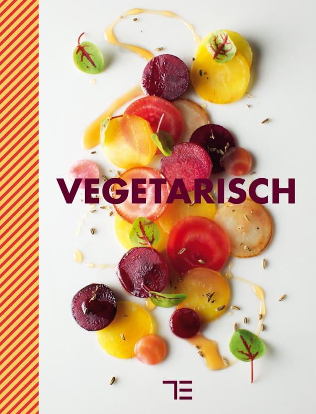 Vegetarisch - 300dpi